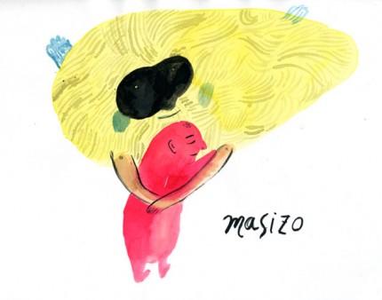 masizo