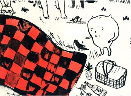 picnicsi