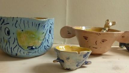 bowlandcups